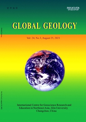 Global Geology