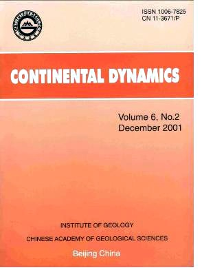 Continental Dynamics