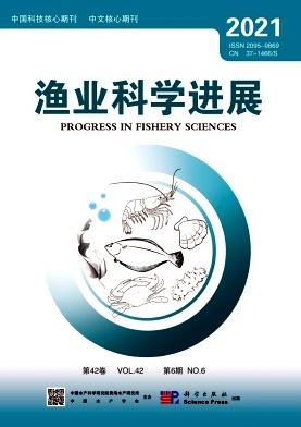 漁業科學進展