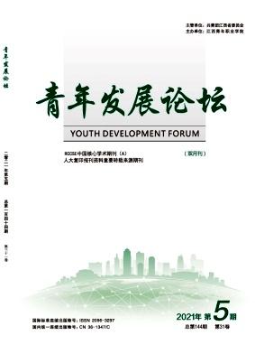 青年发展论坛