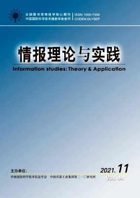情報理論與實踐