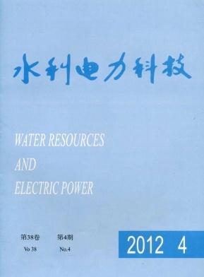 水利电力科技