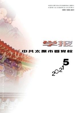 https://www.zzmce.com/zazhi/tysw/